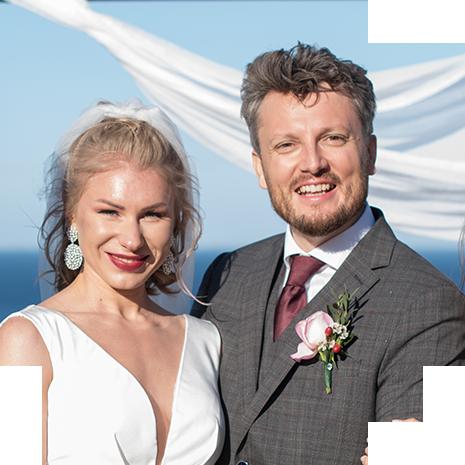 Ekaterina&Nikolay_Testimonial